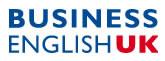 business-english-uk